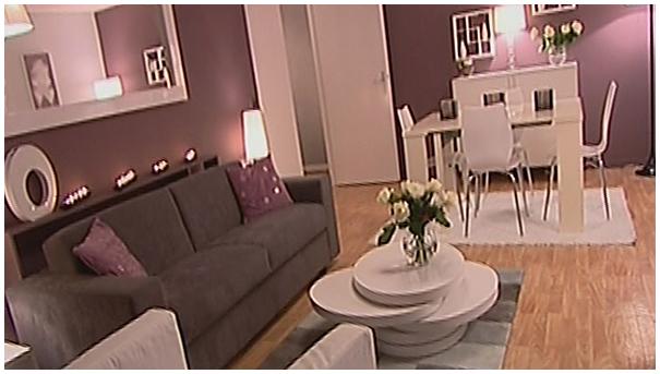 salon moderne marron beige salon blanc beige marron d coration vert de id es avec - Peinture Salon Beige Et Marron